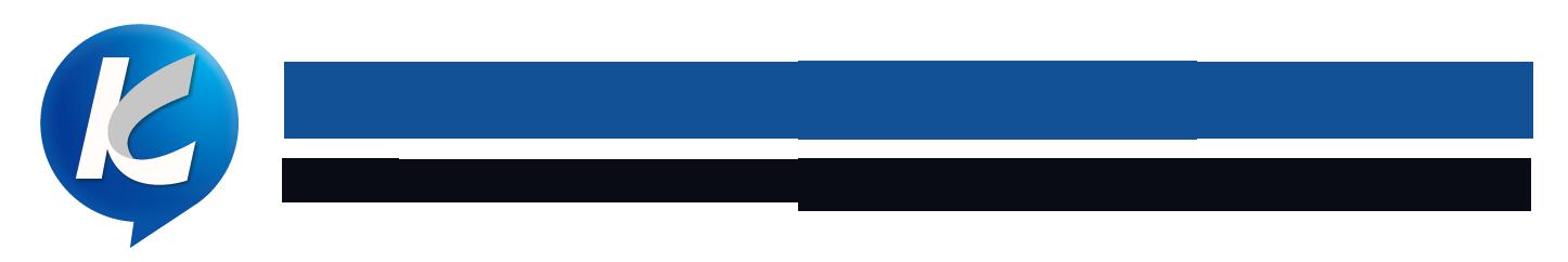 祺诚信息科技(广州)有限公司